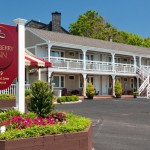Foxberry Inn Provincetown, Cape Cod, Guest House