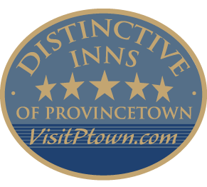 Foxberry Inn Distinctive Inns