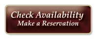 Foxberry Inn Reservations